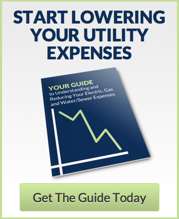 Uncover Errors and Overcharges on Electric, Gas and Water Bills